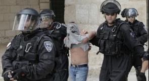 """ترقية الضابط الإسرائيلي الذي اعتقل """"منفذ طعن العفولة"""""""