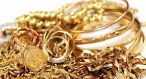 نابلس: كشف ملابسات سرقة 19 ألف شيقل ومصاغ ذهبي