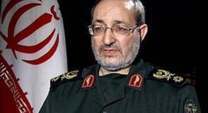 جنرال إيراني: كوريا الشمالية لا خيار لها سوى مواجهة أميركا