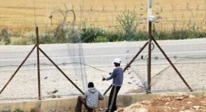 جدل أمني إسرائيلي حول المسؤولية عن تسلل العمال الفلسطينيين