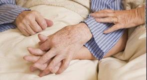 خيارات لعلاج الضعف الجنسي لدى مرضى السكري