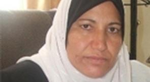 أمن المقالة يمنع عضوة مركزية فتح آمال حمد من التوجه إلى رام الله