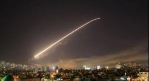 اطلاق 3 صواريخ من قطاع غزة على مستوطنة سديروت