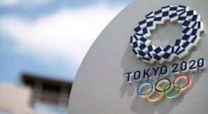 قبل انطلاق المنافسات.. كورونا يقتحم أولمبياد طوكيو