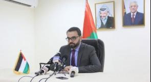 بسيسو: منع الاحتلال مشاركة الضيوف العرب ومن غزة في المهرجان الوطني عملاً عنصرياً
