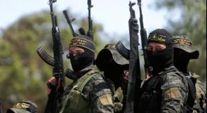 هل تبيع حماس الأوهام لاهالي غزة ؟