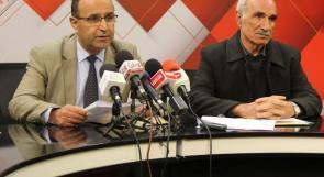 عضوا مجلس الضمان العاروري وعليان يكشفان لـوطن أسباب الاستقالة