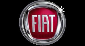 """انتقال رونالدو يتسبب بإضراب داخل شركة """"فيات"""" لصناعة السيارات"""