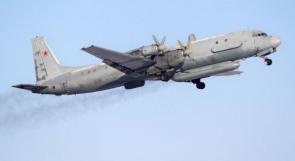 روسيا: على إسرائيل إجراء تحقيق إضافي في إسقاط الطائرة