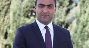 رسالة إلى عقلاء لبنان.. الفلسطيني ليس عدوا لكم