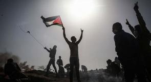"""تقديرات إسرائيلية: التصعيد مسألة وقت  والسنوار """"مستعد ذهنيا"""" لجولة تصعيد جديدة"""