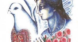 المرأة العربية بين آمال التغيير وتحديات الواقع