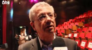 مصطفى البرغوثي لـوطن: الجيل الفلسطيني الجديد لديه طاقات وإبداعات تستوجب الرعاية