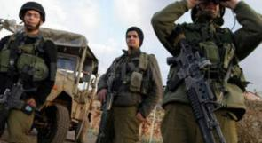 """""""هآرتس"""": في حرب لبنان الثانية.. هذا هو ثمن الهروب!"""
