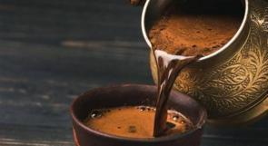 علماء بريطانيون يكشفون الرابط بين شرب القهوة والوزن