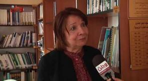 """""""شوفونا"""" يناقش خطته الاستراتيجية مع مؤسسات المجتمع المدني في الضفة وغزة"""