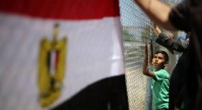 هل تصبح انفراجة غزة مطلباً لمصر؟