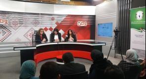 خلال مؤتمر صحفي في وطن.. الائتلاف التربوي يدعو وزير التربية لإطلاق حملة وطنية ودولية لحماية التعليم في القدس