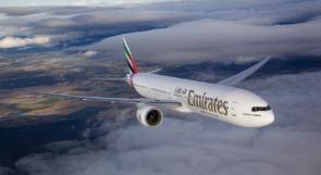 الإمارات: مقاتلات قطرية تهدد سلامة إحدى طائراتنا المدنية