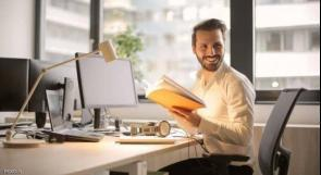 دراسة تحدد أفضل وقت للإنجاز خلال ساعات العمل