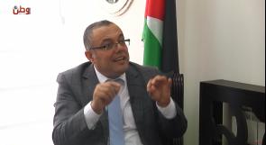 أبو سيف لوطن: الامارات غير مؤتمنة على الثقافة العربية وموقفنا سيكون حازما من النشاطات الثقافية المدعومة منها