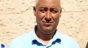 عائلة الحلبي لـوطن: الاحتلال أفرج عن رمضان بعد تعرضه لجلطة قلبية