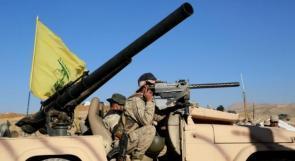 هآرتس: ايران تنقل ثقلها من سوريا الى لبنان