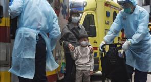 الصحة العالمية: من المبكر إعلان حالة طوارئ حول فيروس كورونا