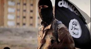 بعد هزيمتها في سوريا والعراق : ألى اين ستتجه داعش؟