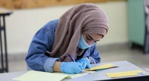70 ألف طالب ثانوية عامة يعودون لمقاعدهم غدا.. هل سننجح بالمواءمة بين الصحة والتعليم؟