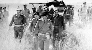 51 عاما على معركة الكرامة.. هل ينتصر العرب مجددا على الاحتلال؟