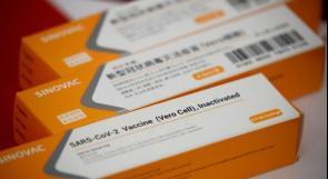 الصين تستعد لإعلان الانتصار في سباق لقاح كورونا