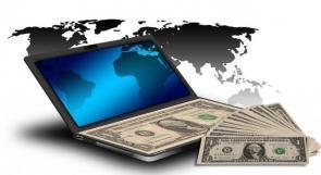 فرص للحصول على دخل إضافي من الانترنت.. فما هي؟