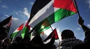 القوى الوطنية والإسلامية تدعو لأوسع مشاركة بفعاليات دعم حقوق شعبنا في الداخل