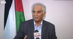 الصالحي لوطن: قانون الضمان مهم ويجب فتح حوار سريع لاستيعاب الملاحظات على لوائحه التنفيذية