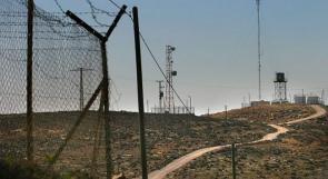 العكر والزهيري لـوطن: الاحتلال خرق الاتفاقيات وسنرفع شكوى للاتحاد الدولي للاتصالات