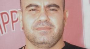 هيئة الأسرى: الأسير شادي موسى خضع لعملية قسطرة