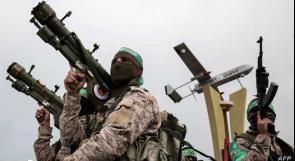كتائب القسام حاولت تفجير القبة الحديدية بواسطة طائرات مسيرة في العدوان الاخير
