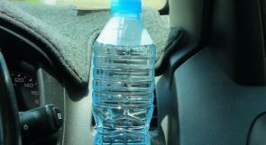 """هذه هي خطورة """"البلاستيك"""" في مياه الشرب"""
