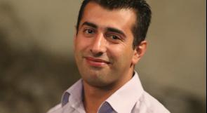 """""""BDS"""" تدعو لوقفات احتجاجية للمُطالبة بالإفراج عن منسقها محمود النواجعة"""