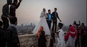 في مصر.. الزواج يتراجع والطلاق يتزايد