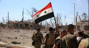 لن يصدق الغرب أن الحرب السورية ستنتهي وأن الأسد سينتصر