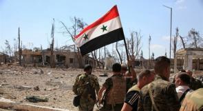 مقتل جندي تركي بإدلب في هجوم بقنبلة لقوات الجيش السوري