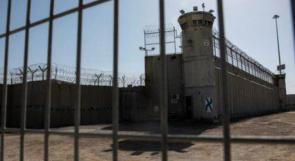 """الاحتلال يحكم على الأسير """"الطيطي"""" بالمؤبد وغرامة قرابة 2 مليون شيكل"""