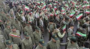 في ذكرى الثورة.. روحاني: المؤامرة الأميركية ضد إيران مصيرها الفشل