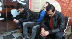 """خاص لـ""""وطن"""": بالفيديو.. غزة: إغلاق معبر رفح يحرم الآلاف من إكمال تعليمهم"""