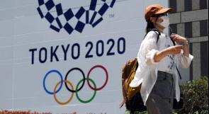 هل يلغى أولمبياد طوكيو في اللحظة الأخيرة