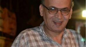 """حمدي فراج يكتب لوطن: تدمير ليبيا رقم 2 ... ما زال فيها رمق """"بترول"""""""