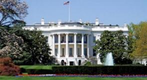 نتنياهو يلقي باللائمة على معارضيه بالتجسس على البيت الأبيض