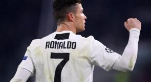 لأول مرة منذ كأس العالم.. استدعاء رونالدو لتشكيلة البرتغال